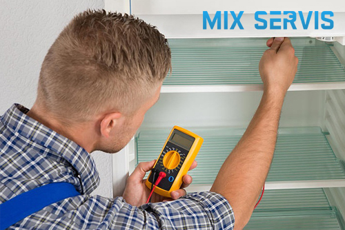 ремонт холодильников Minsk