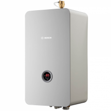 Электрокотел Bosch Tronic Heat 3500 4 UA
