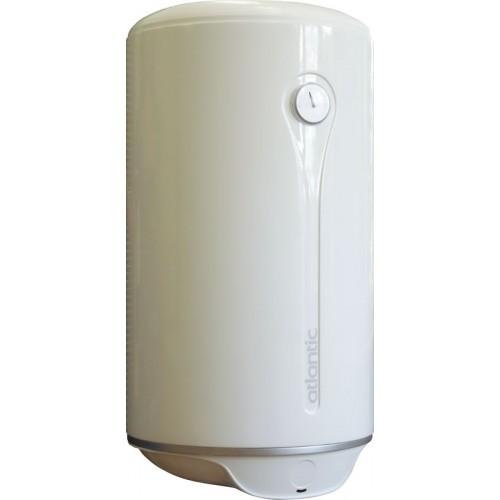 Бойлер ATLANTIC O'Pro VM 100 D400-1-M
