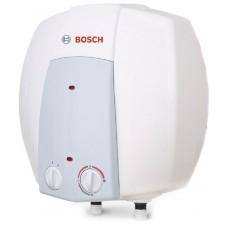 Хотите купить Бойлер Bosсh Tronic 2000 T ES 010-5 1500W BO M1R-KNWVB (над мойкой) по низкой цене в Киеве?