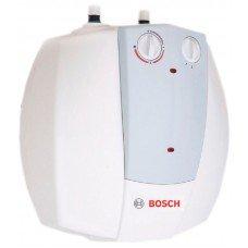 Хотите купить Бойлер Bosсh Tronic 2000 T ES 015-5 1500W BO M1R-KNWVT (под мойкой) по низкой цене в Киеве?