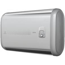 Бойлер ELECTROLUX EWH 50 Royal Silver H