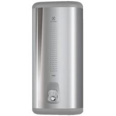 Хотите купить Бойлер ELECTROLUX EWH 80 Royal Silver по низкой цене в Киеве?