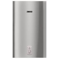 Хотите купить Бойлер ZANUSSI ZWH/S 100 Splendore Silver по низкой цене в Киеве?