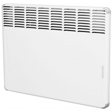 Электроконвектор Atlantic F17 Essential CMG BL-Meca/M (1500W)