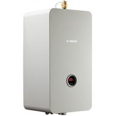 Электрокотел Bosch Tronic Heat 3500 12 UA