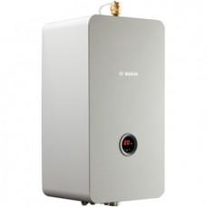 Электрокотел Bosch Tronic Heat 3500 18 UA