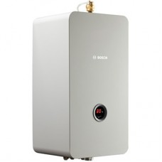 Электрокотел Bosch Tronic Heat 3500 24 UA