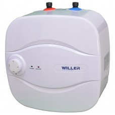 Бойлер Willer PU10R New optima mini