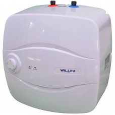 Бойлер Willer PU25R Optima Mini